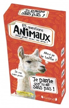 boite-a-questions-animaux-grund