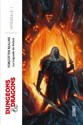 dungeons-dragons-legende-drizzt-integrale1-hi-comics