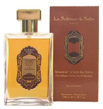 eau-de-parfum-ayurvedique-Sultane-Saba
