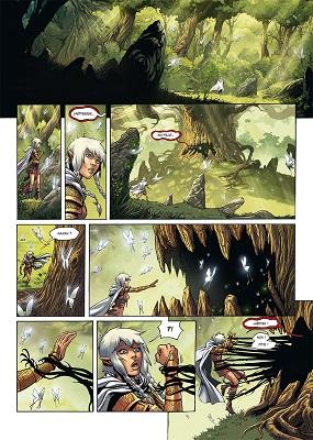 elfes-T22-le-gardien-des-racines-soleil-extrait