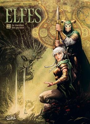 elfes-T22-le-gardien-des-racines-soleil