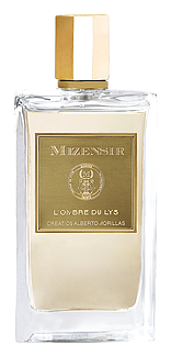 flacon-parfum-ombre-lys-mizensir