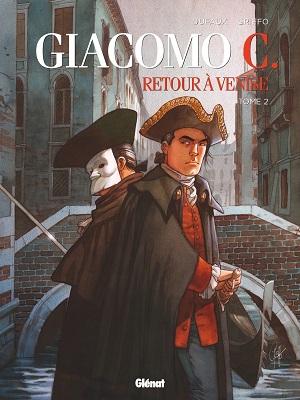 giacomo-c-retour-a-venise-t2-glenat