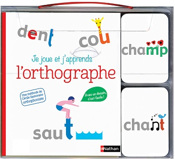 je-joue-apprends-orthographe-nathan