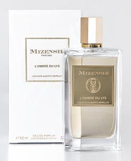 l-ombre-du-lys-parfum-mizensir