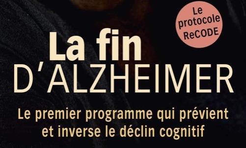 la-fin-alzheimer-recode-bredesen