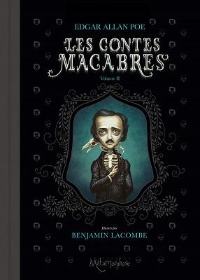les-contes-macabres-volume-2-soleil
