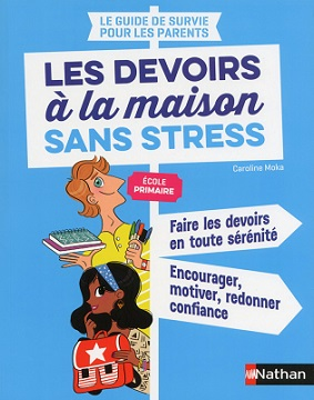 les-devoirs-a-la-maison-sans-stress-nathan