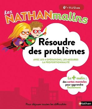 les-nathan-malins-resoudre-des-problemes