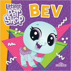 littlest-pet-shop-bev-livres-dragon-or