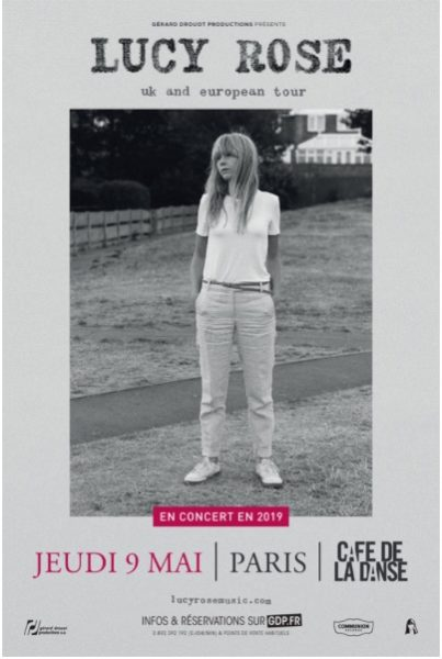 lucy-rose-concert-paris