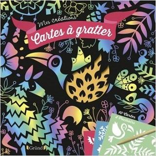 mes-creations-cartes-gratter-pochoirs-grund