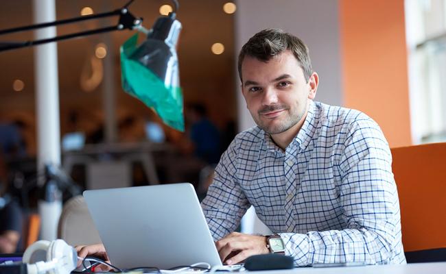 Freelance Tout Savoir Sur Le Statut Micro Entrepreneur