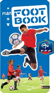 mon-foot-book-nathan