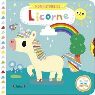 mon-histoire-de-licorne-grund