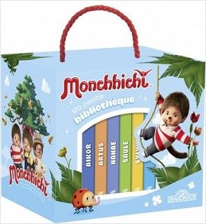 monchhichi-ma-petite-bibliotheque-livres-dragon-or