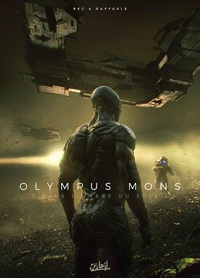 olympus-mons-t5-dans-ombre-du-soleil-soleil