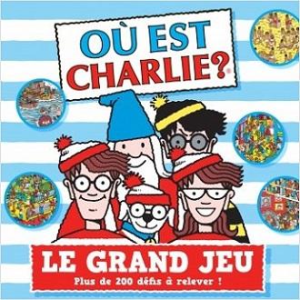ou-est-charlie-le-grand-jeu-grund