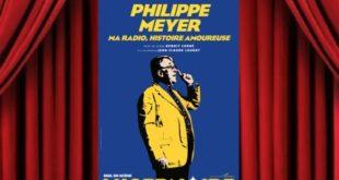 philippe-meyere-ma-radio-le-lucernaire-slider