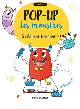 pop-up-realiser-soi-meme-les-monstres-flammarions