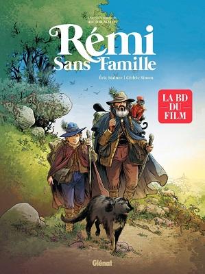 remi-sans-famille-bd-glenat