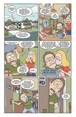 rick-and-morty-t3-hi-comics-extrait