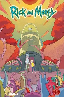rick-and-morty-t3-hi-comics