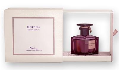 tendre-nuit-coffret-parfum-Isabey
