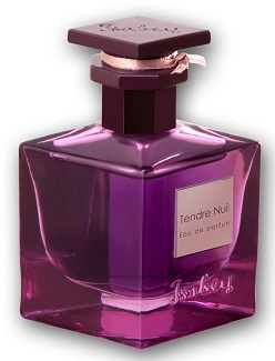 tendre-nuit-flacon-parfum-Isabey