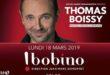 thomas-boissy-bobino-slider