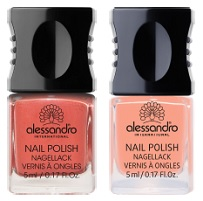 vernis-a-ongles-nagellack-corail-alessandro