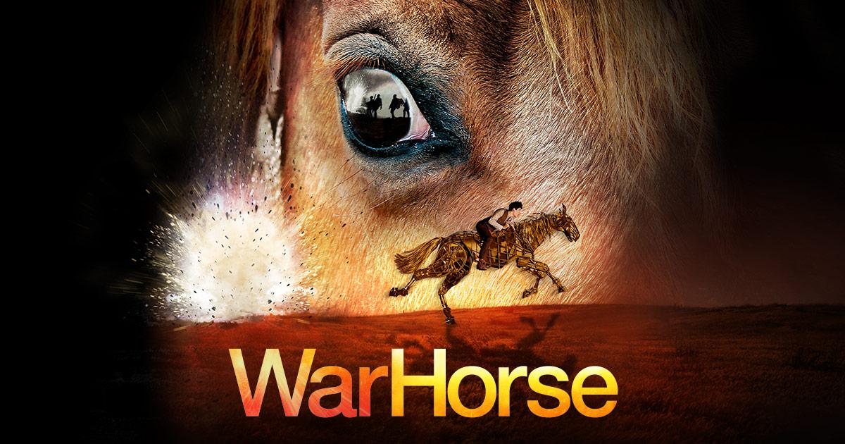 war-horse-cheval-de-guerre-slider