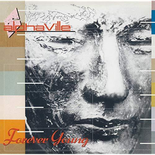 Alphaville « Forever Young