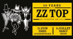 ZZTOP-2019-concert-slider