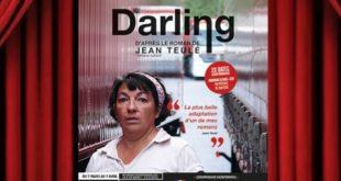 darling-hebertot-paris-slider