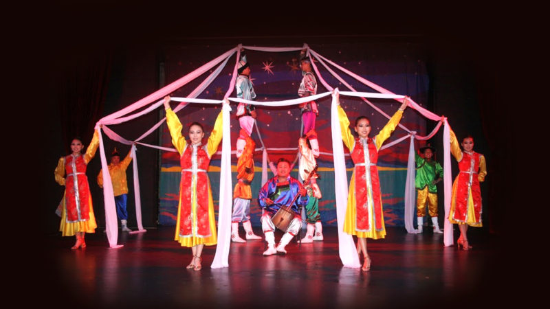 etoiles-cirque-mongolie-2019-2020-phenix