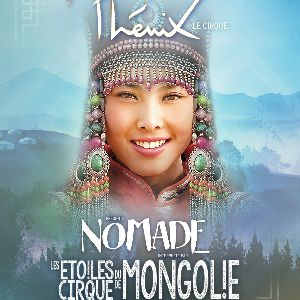 etoiles-cirque-mongolie-nomade-affiche