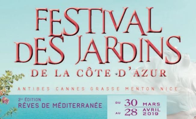 festival-des-jardins-2019