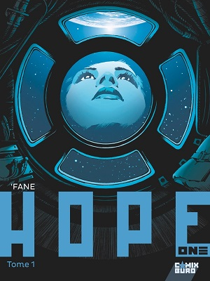 hope-one-tome1-glenat