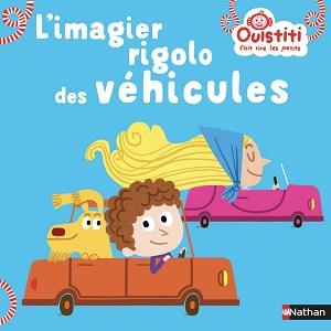 imagier-rigolo-vehicules-ouistiti-nathan