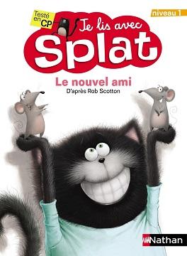 je-lis-avec-Splat-nouvel-ami-nathan