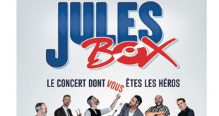 jules-box-slider