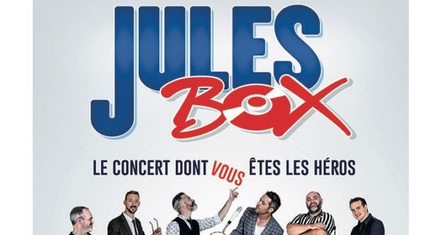 jules-box-slider