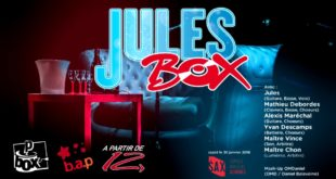 jules-box-trois-baudets-paris-slider