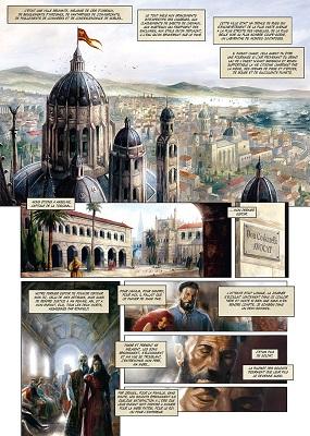 la-cathedrale-des-abymes-t2-guilde-assassins-soleil-extrait
