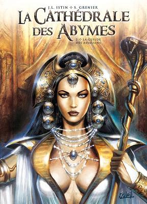 la-cathedrale-des-abymes-t2-guilde-assassins-soleil