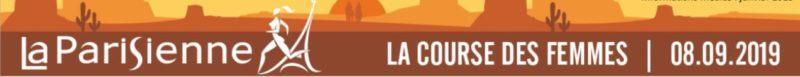 la-parisienne-2019-course-femmes