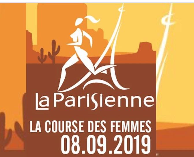 la-parisienne-2019-slider