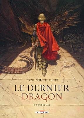 le-dernier-dragon-t1-l-oeuf-de-jade-delcourt