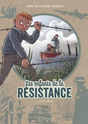 les-enfants-resistance-t5-pays-divisele-lombard